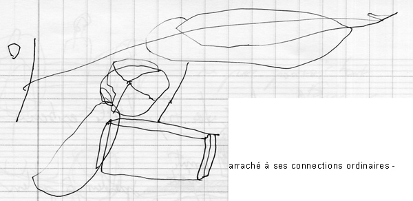 249-01ranciere