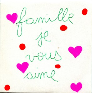 famille001