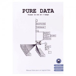 pure-data-tisser-le-son-et-l-image-de-floss-manuals-francophone-1014948448_L