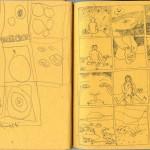storyboard001